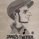 Jamil ジャミール
