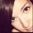 Ayesha_Naomi profile