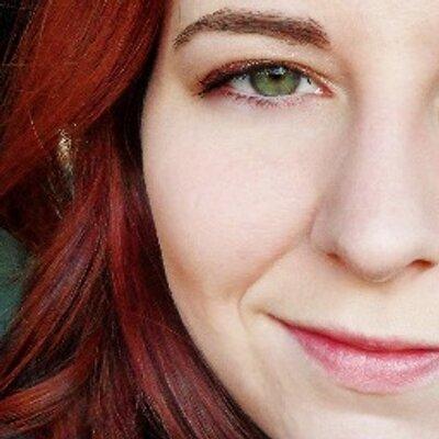 Alexandria Quinn | Social Profile