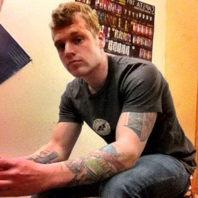 Shane Shane   Social Profile