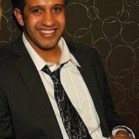 Saumil Mehta | Social Profile