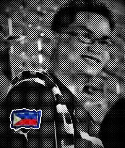 Jaron Genota Social Profile