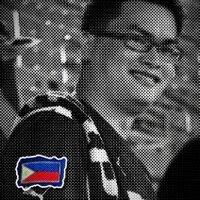 Jaron Genota | Social Profile