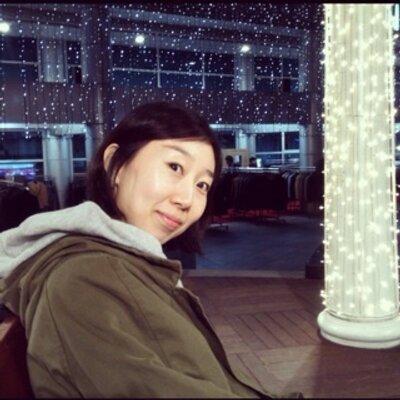 Eunkyung Son | Social Profile