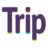 <a href='https://twitter.com/tripdatabase' target='_blank'>@tripdatabase</a>