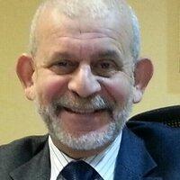 Dr.Medhat   Social Profile