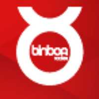 Binboa Vodka   Social Profile