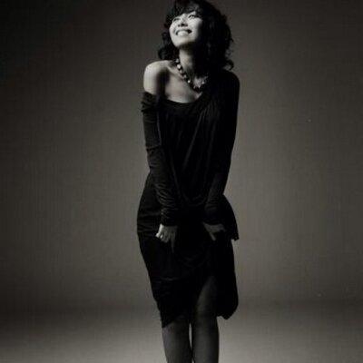 Kim Hye Na | Social Profile