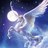 The profile image of thoubird