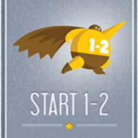 Start12NL