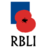 R.B.L.I.'s profile picture