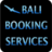 Balibooking profile