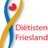 dietistenfrl