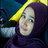 Aqhew_Dhewi