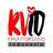 @KhuntoriaID
