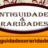 wwwantiques profile