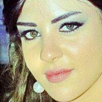 shery alwakel | Social Profile