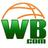 wbasketcom profile