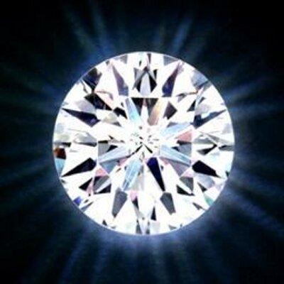 Chester Diamonds   Social Profile