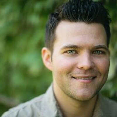 jordan eichelberger | Social Profile