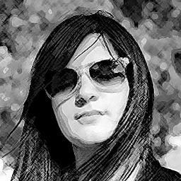 Renee Klein Social Profile