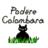 @PodereColombara