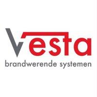 VestaInfo