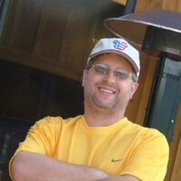 Michael Wallack   Social Profile