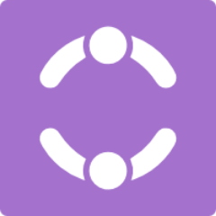 Friendship Circle Social Profile