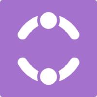Friendship Circle | Social Profile