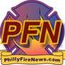 PhillyFireNews's Twitter Profile Picture