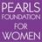 @pearls_women