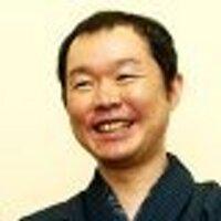 本荘修二 | Social Profile