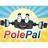 @PolePalUSA