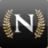 NekropoleENG profile
