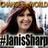 @JanisSharp