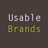 usablebrands