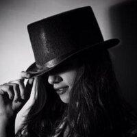 Abir | Social Profile