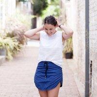Rachel Yabsley | Social Profile
