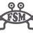 FSM_JAPAN