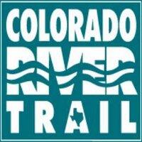 Colorado River Trail | Social Profile