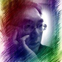키다리아저씨, 커피홀릭 | Social Profile