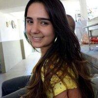 Estefany Lopes | Social Profile