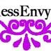 @EndlessEnvy_com