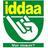 iddaa_mac_sonuc
