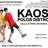 @kaosMurah_new