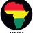 @seoafrica