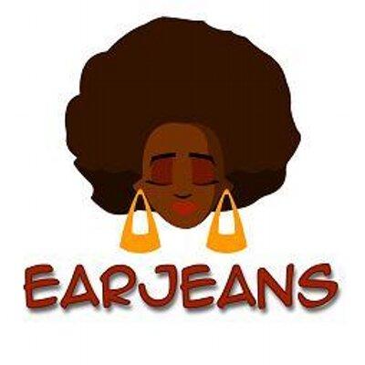 Earjeans | Social Profile