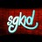 @_SGkid