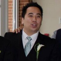 David Luong | Social Profile
